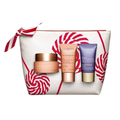 Picture of Clarins Extra Firming All Skin Type Set