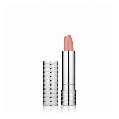 Picture of Dramatically Different Lipstick 01
