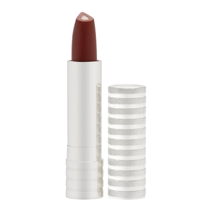 Picture of Dramatically different Lipstick 08