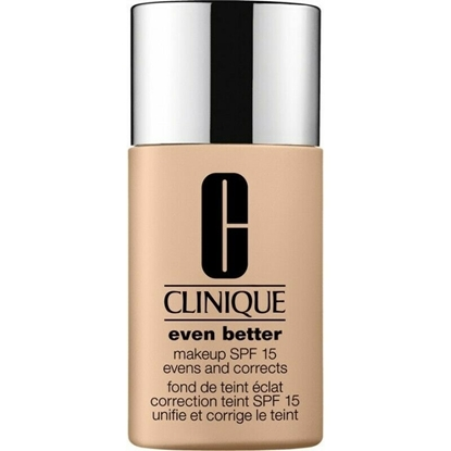 Picture of CLINIQUE EVEN BETTER MAKE UP SPF15 3