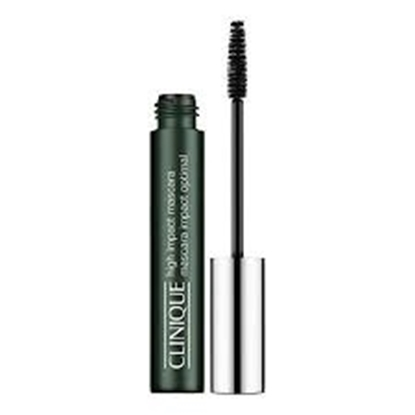 Picture of CLINIQUE HIGH IMPACT MASCARA 0