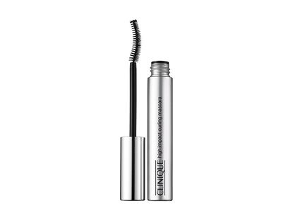 Picture of CLINIQUE HIGH IMPACT CURLING MASCARA