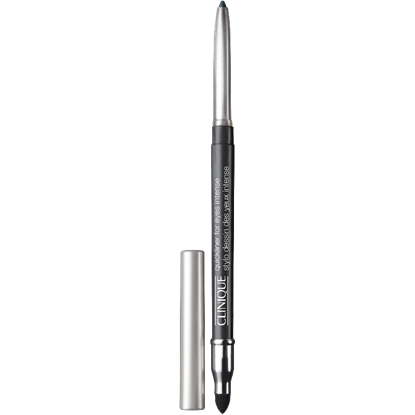 Picture of CLINIQUE QUICKLINER FOR EYE SHADE 01