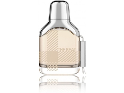 Picture of BURBERRY THE BEAT EDP 30 ML