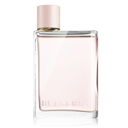 Picture of BURBERRY HER EDP 100ML