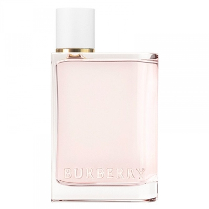 Picture of BURBERRY HER BLOSSOM EDT 50 ML