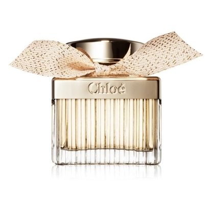 Picture of CHLOE ABSOLUE DE PARFUM  50ML