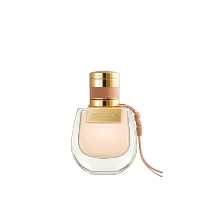 Picture of CHLOE NOMADE EDP 50 ML