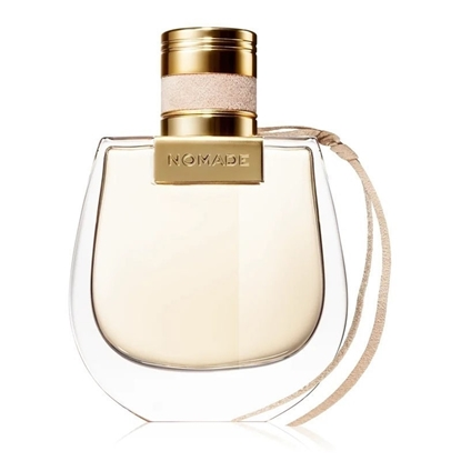 Picture of CHLOE NOMADE EDT 50 ML
