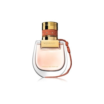Picture of CHLOE NOMADE ABSOLU DE PARFUM  50 ML