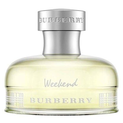Picture of BURBERRY WEEKEND WOMEN EDP 30 ML
