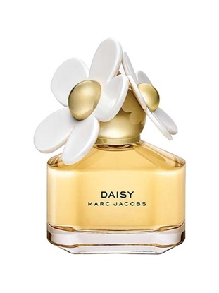 Picture of MARC JACOBS DAISY EDT 50ML