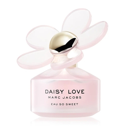 Picture of MARC JACOBS  DAISY LOVE  EDT 50 ML