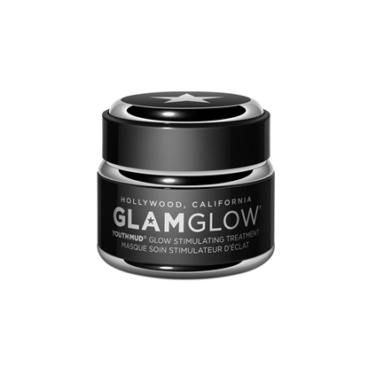 Picture of GLAM GLOW  YOUTHMUD MASK 50G