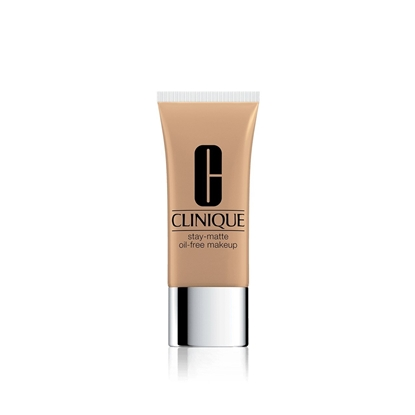 Picture of CLINIQUE STAY MATTE OIL FREE MAKEUP  09 NEUTRAL